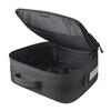 KlickFix Travelbags GTA Gepäckträgertasche schwarz